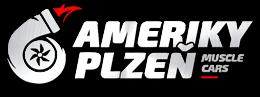 Ameriky-plzen